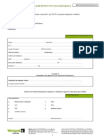06_2019_IDENTIFICAZIONE DEL TITOLARE EFFETTIVO OCCASIONALE.pdf