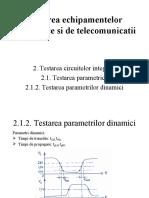 TETc3_Par-dinamici