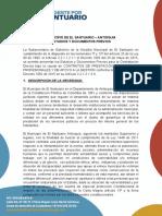 4 -ESTUDIO PREVIO Apoyo victimas.docx