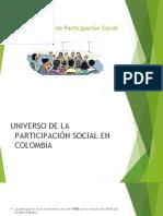 Mecanismos de Participación Social.pptx