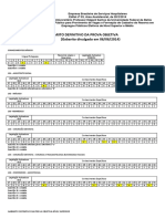iades-2014-ufba-biomedico-gabarito.pdf