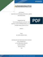 ACTIVIDAD 3 PROBLEMA ÉTICO EN UNA ORGANIZACIÓN 2.docx