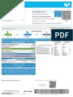 Factura_1595636710025.pdf