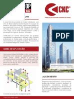 pdf-catalogo-ckc-fm-012.pdf