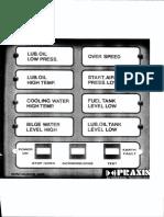512223-Praxis-Mini Guard 008(Manual).pdf