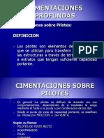 Cimentaciones Profundas (1).pdf