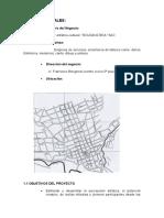 proyecto_empresa.doc