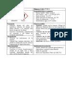 hojas de seguridad de la acetona.docx