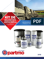 TRIPTICO_MEDIANO_PESADO_WEB.pdf