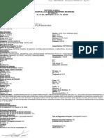 CNT-PACIENTES26699306