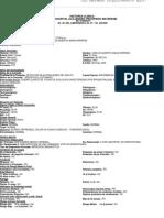 CNT-PACIENTES5002243