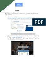 Instructivo-Pago-en-Línea.pdf