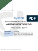 AMENDIS_Rapport d'étude V080219_VF2