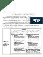 TIPICITATEA-latura-subiectiva-a-infractiunii