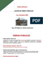 EJECUCION DE OBRAS CURSO ICA OCT 205 (3)