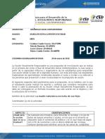 ASR___Desarrollo_social.docx.docx