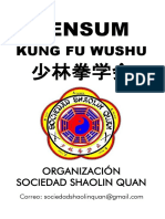 5. PENSUM DE KUNG FU WUSHU.pdf