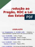 Aula3-Introducao_novas_modalidades.pdf