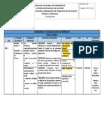 CronogramanFasen1nn___115ed9481108526___ (1).pdf