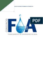 "MANUAL OPERATIVO EXTERNO PATRIMONIO AUTÃ""NOMO FIA VERSIÃ""N 3.pdf"