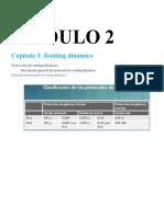 CCNA-MODULO-2-CAP-3