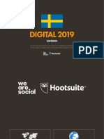 datareportal20190131gd100digital2019swedenv01-190203073205