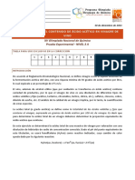 nivel_3_prueba_a_final.pdf