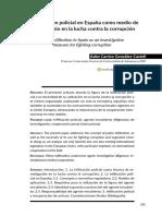 Dialnet-LaInfiltracionPolicialEnEspanaComoMedioDeInvestiga-6118958.pdf