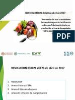 8 PPT 30021 DE 2017_BPA
