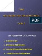 CH 6 RESERVOIRS P2