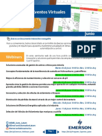 Calendario de Eventos Virtuales_Junio_final_Spanish.pdf