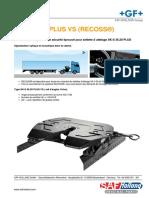 Infos_SK-S 36.20 PLUS VS_FR.pdf