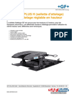 Infos_SK-S 36.20 PLUS H_FR