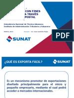 7Exportafacil -SUNAT7.pdf