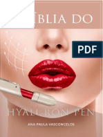 bibliahyaluroncenzimasebotoxoptimized.pdf