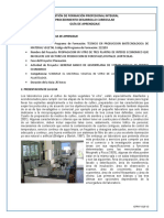 GUIA 1 SEMBRAR EL MATERIAL VEGETAL IN VITRO(1)