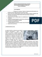 GUIA 4. ELABORAR MEDIOS DE CULTIVO DE ACUERDO CON LOS PROCEDIMIENTOS TÉCNICOS INDICADOS-1_8913