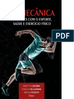 Biomecânica  interfaces com o esporte, saúde e exercício físico_nodrm.pdf