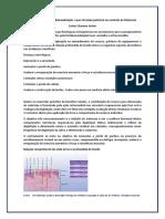 Contribuição da Fotobiomodulação.pdf