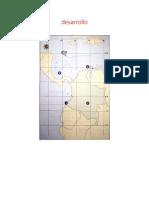 taller sociales -.pdf