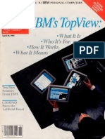 PC-Mag-1985-04-30.pdf
