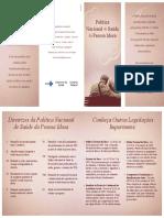 folheto_politica_nacional_de_saude_da_pessoa_idosa