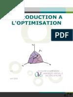 PL_Lecon1_papier.pdf