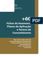 Skincademy_Ebook_Fichas.pdf