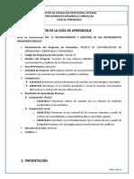 Guía de Aprendizaje AA11.docx