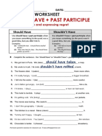 atg-worksheet-shouldhave.pdf