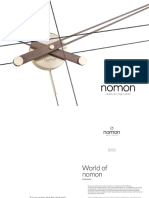 CATALOGUE_CLOCKS_2018_NOMON.pdf