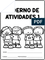 caderno-de-atividades-para-imprimir-interdisciplinar