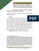 la constitución ontoteologica de la metafisica.pdf
