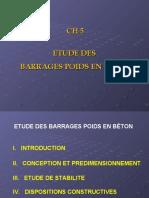 CH 5 BB